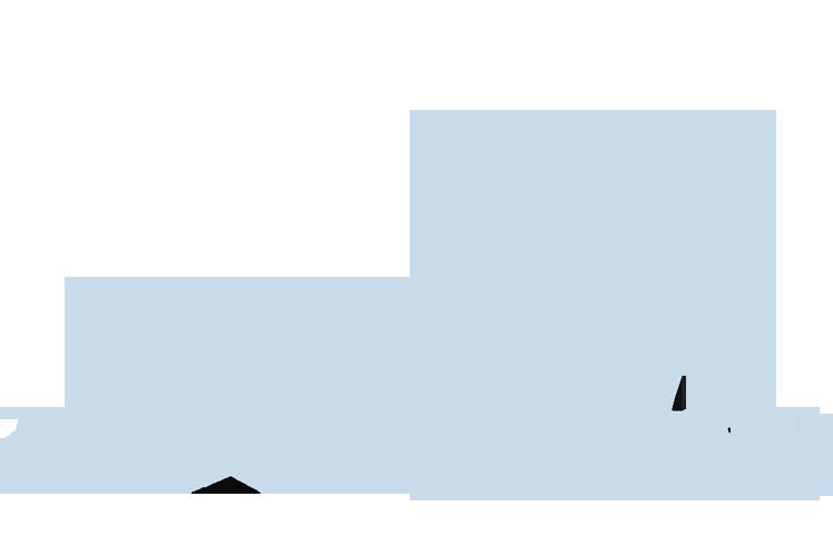 Bedrijf mills