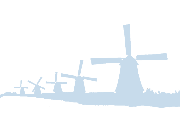 Firmenname mills
